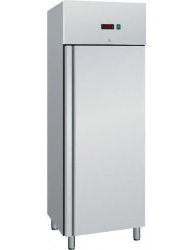 Armadio Refrigerato Statico - Temp:...