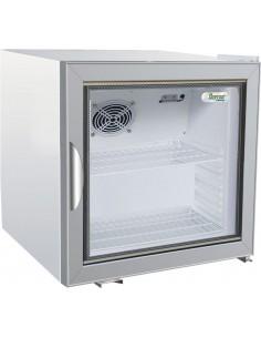 Armadietto Refrigerato...