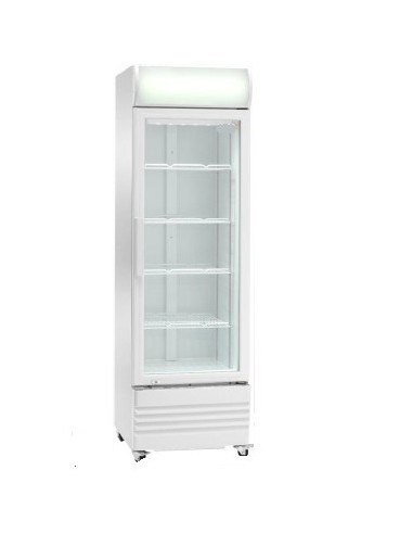Frigorifero Bibite - Refrigerazione...