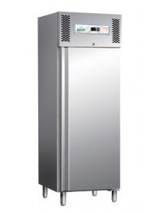 Armadio Refrigerato Inox -...