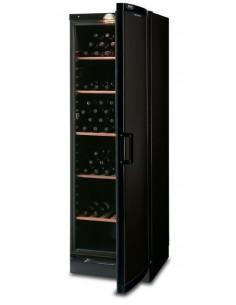 Cantina Refrigerato Vino -...