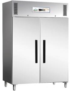 Armadio Refrigerato GN 2/1...