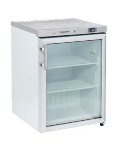 Armadio Refrigerato in...