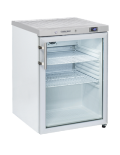 Armadio Bianco Refrigerato...