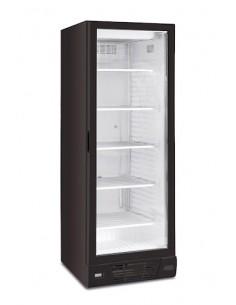 Freezer Verticale - Porta...