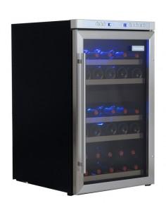 Espositore Refrigerato Vino...