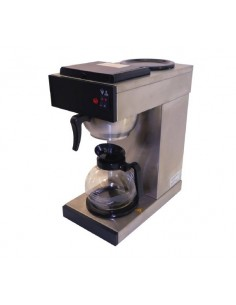 Macchina per Caffe...