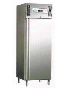 Armadio Refrigerato Inox GN...