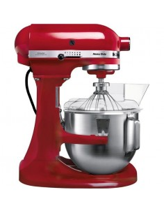 Impastatrice KitchenAid...