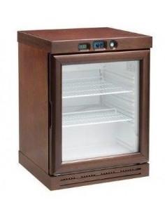 Cantinetta Refrigerata per...