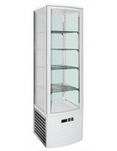 Vetrina Refrigerazione...