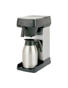 Macchina per Caffè...