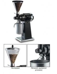 Macina Caffè/Pepe -...