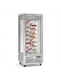 Vetrina Refrigerata per...