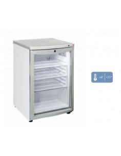 Espositore Refrigerato...