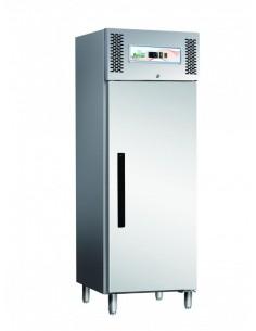 Armadio Refrigerato Basic...