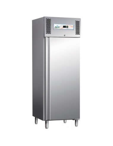 Armadio Refrigerato Negativo Statico...