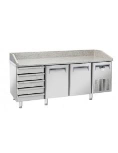 Tavolo Refrigerato per...