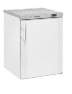 Armadio Refrigerato in ABS...
