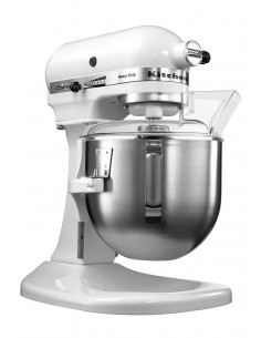 Planetaria KitchenAid Heavy...