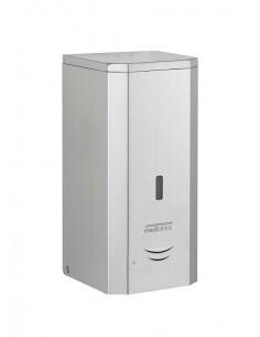 Dispenser Automatico Sapone...