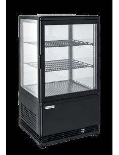 Espositore Refrigerato - 4...