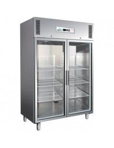 Armadio Refrigerato Inox...