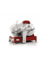 Affettatrice a Gravità - Diametro Lama 250 mm - 250R