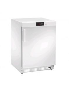 Armadio Refrigerato -...