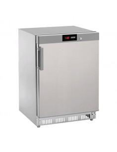 Armadio Refrigerato Statico...