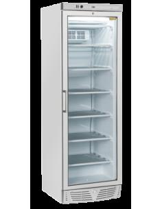 Freezer Verticale con Porta...