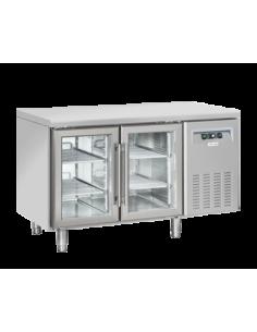 Bancone Refrigerato GN 1/1...