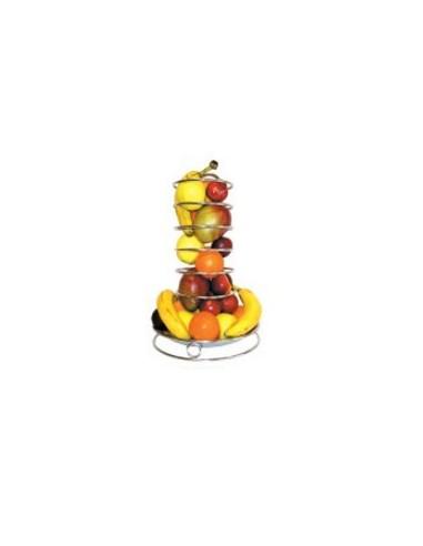 Espositore per Frutta Buffet -...