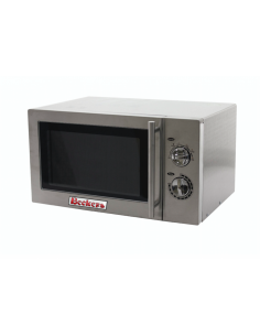 Forno a Microonde +...