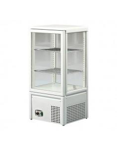 Vetrina Refrigerata - 3...