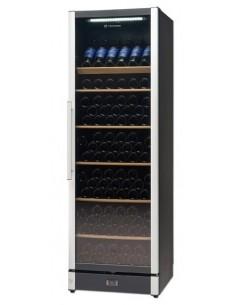 Vetrina Vino Refrigerata -...