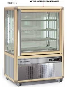 Vetrina Refrigerata...