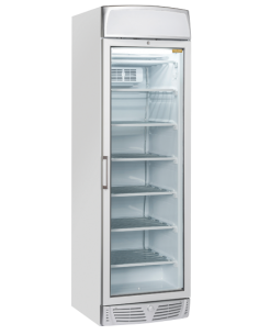 Freezer Verticale con...