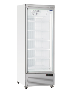 Freezer Verticale Ventilato...