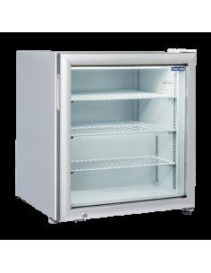 Congelatore Verticale -...