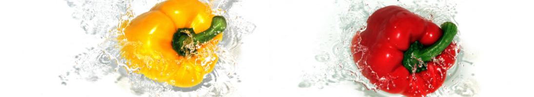 Tavoli Armadaiti Caldi Inox - Linea Gastro Food - Puglia Inox