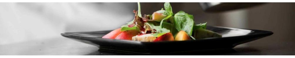 ACCESSORI CUCINA - TopRistorazione Food Equipment