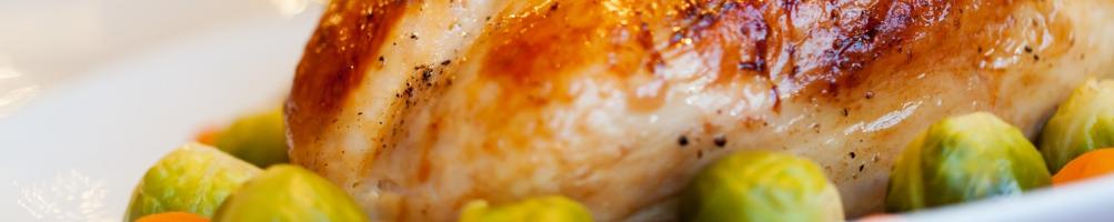 Girarrosti - TopRistorazione Food Equipment