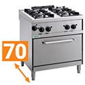 Cucine 70