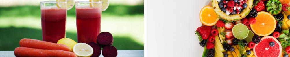 Vetrina Dolce - Salato | TopRistorazione
