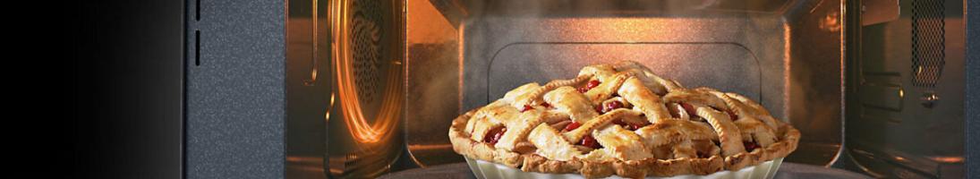 Forni a Microonde - TopRistorazione Food Equipment