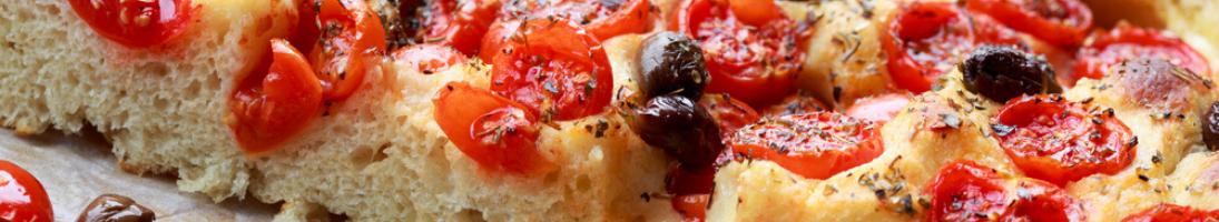 Forni Pizza Professionali per Fast Food, Pizzerie e Rosticcerie.