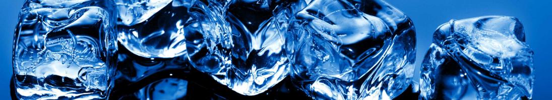 Congelatori Industriali e Pozzetti - Refrigeratori Bevande/Alimenti