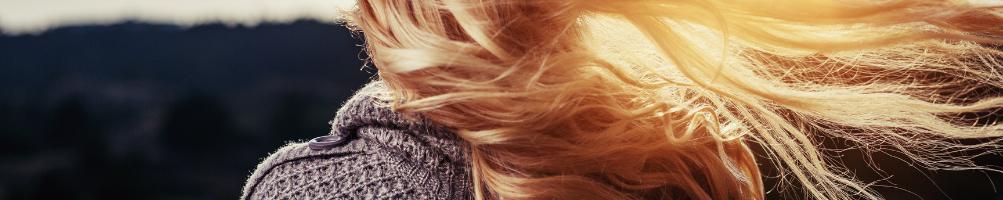 Asciugacapelli Professionali | TopRistorazione