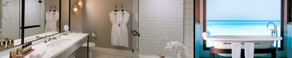 Accessori Bagno Hotel | Asciugacapelli da Muro | Asciugamani elettrici